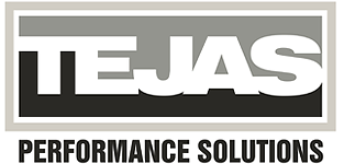 TEJAS PERFORMANCE SOLUTIONS